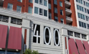 400 W. North Street, Suite 110, Raleigh, NC 27603