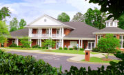 3791 NW Cary Parkway, Cary, NC 27513