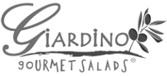 Mario Diaz, Franchise Owner of Giardino Gourmet Salads