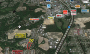 870 Adams Point Drive, Garner, NC 27529