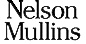 Cathy M. Rudisill, Partner at Nelson Mullins Riley & Scarborough, LLP
