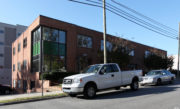 701 W. Johnson Street, Raleigh, NC 27502