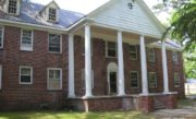 1004 W. Main Street, Williamston, NC 27892